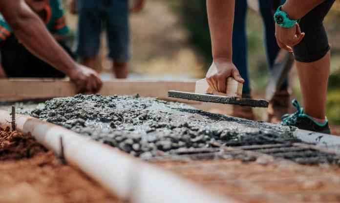 Comment assurer la sécurité de votre construction immobilière ?