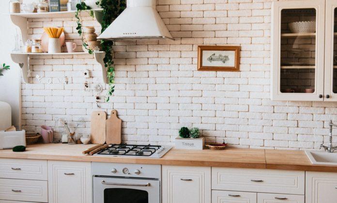 Idées pour ranger sa vaisselle