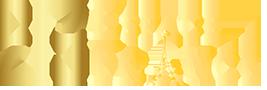 Logo Espace France