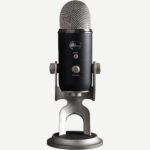 Guide d'achat Microphone USB