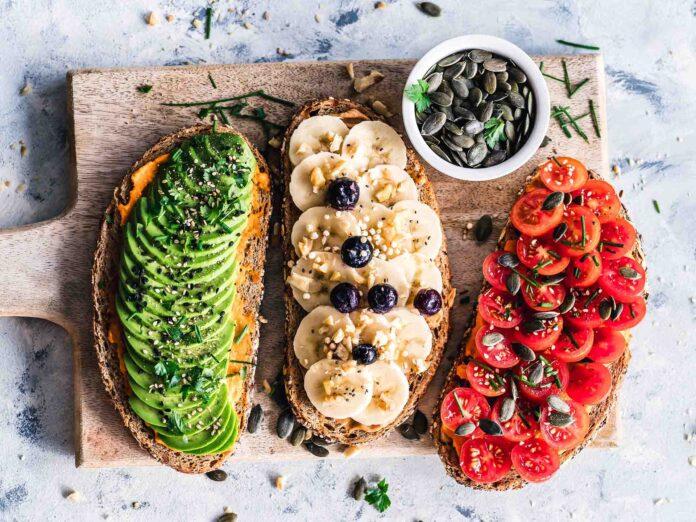 Que savoir avant d'adopter un mode d'alimentation végétarien